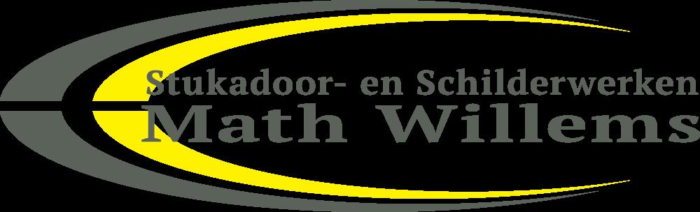 Math Willems Stukadoor- en Schilderwerken